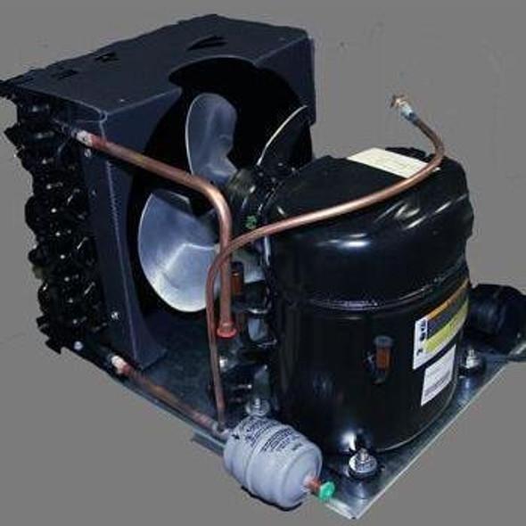True Part 873161 Condensing Unit with Compressor