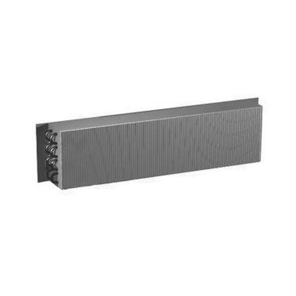 True's 800225 Replacement Evaporator Coil