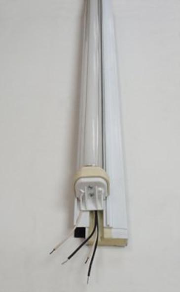 LIGHT ASM GDM-F IDL LT DOOR W/24K LAMP/GASKET/LAMPSHIELD INCLUDES: LAMP, LAMPHOLDERS, LAMPHOLDER BASE, LAMPSHIELD, LAMPSHIELD GASKETS, WIRING, FOIL TAPE, FILLER CHANNEL