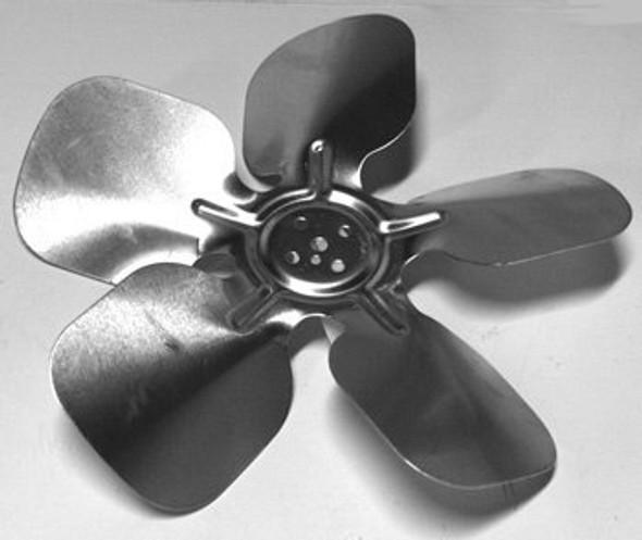 Image of the True 801004 fan blade (FV100CW30P38)