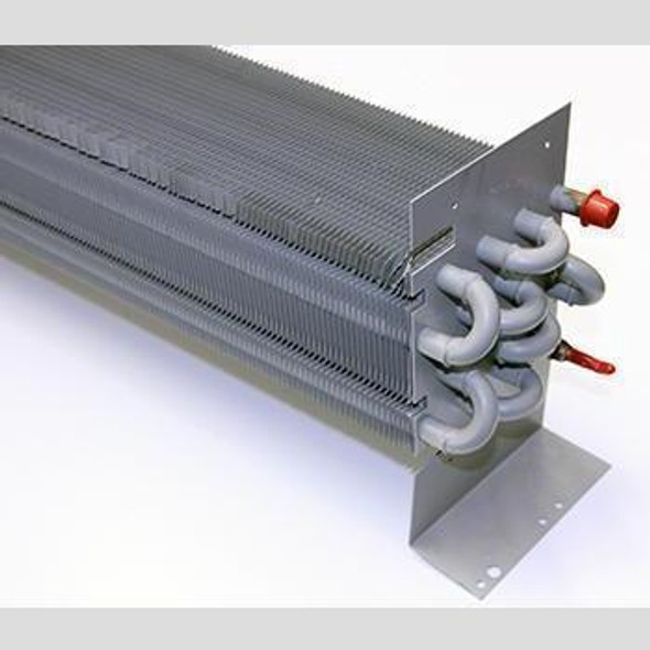 True 951352 - Evaporator Coil
