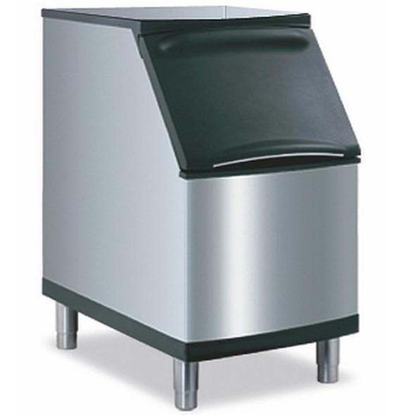 Manitowoc Model B-320 - 210 lbs Ice Storage Bin
