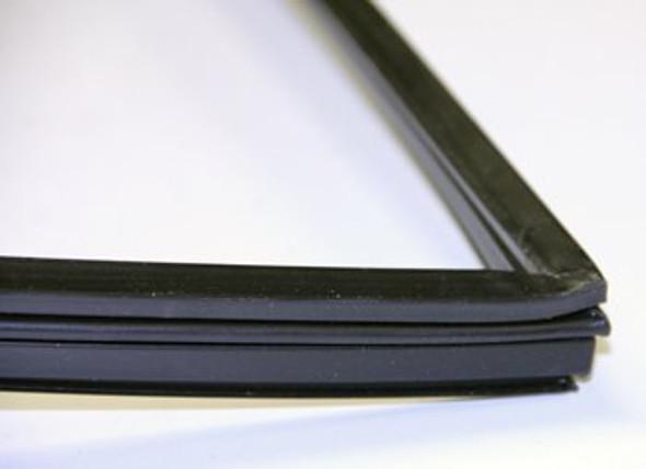 Image of the True 810785 door gasket