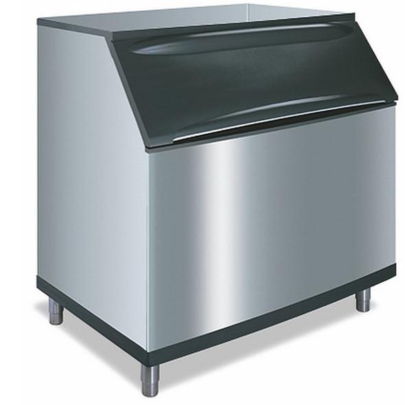 Manitowoc D-970 710 lbs Ice Storage Bin