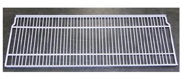 True 976410 - Shelf for GDM-33SSL-54