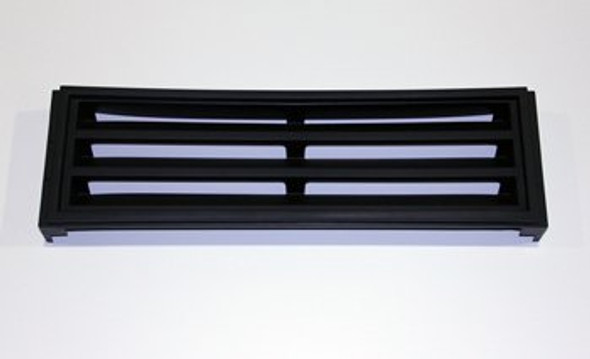 Image of the True 922014 front grill assembly