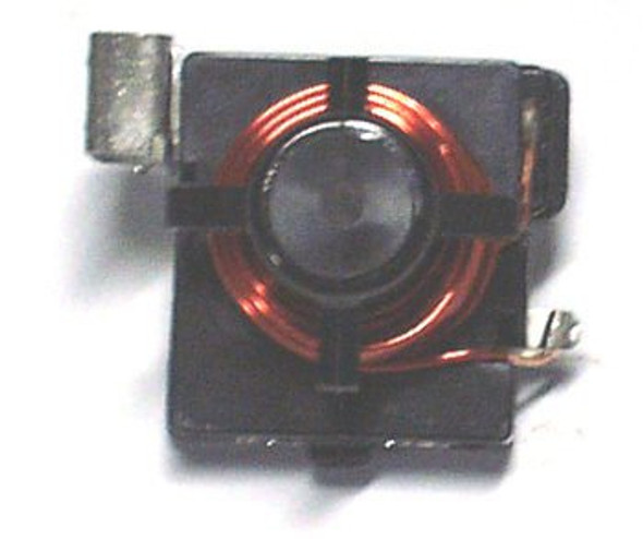 Image of the True 842463 relay by Embraco (9660-041-189EM)