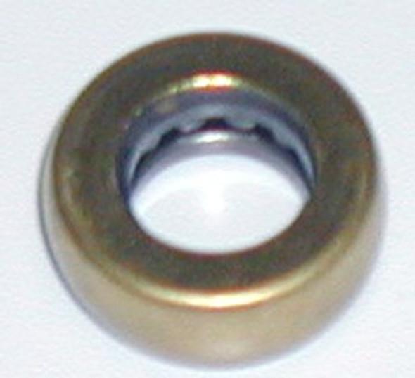 Image of the True 832109 hinge ball bearing