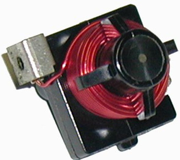 Image of the True 800193 relay by General Electric (3ARR12PB234)