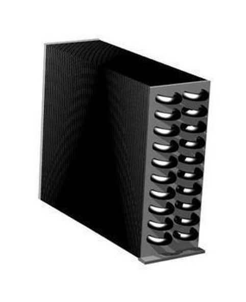 Image of the True 800608 condenser coil
