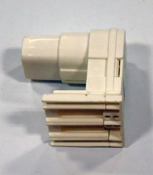 Image of the True 801223 lampholder