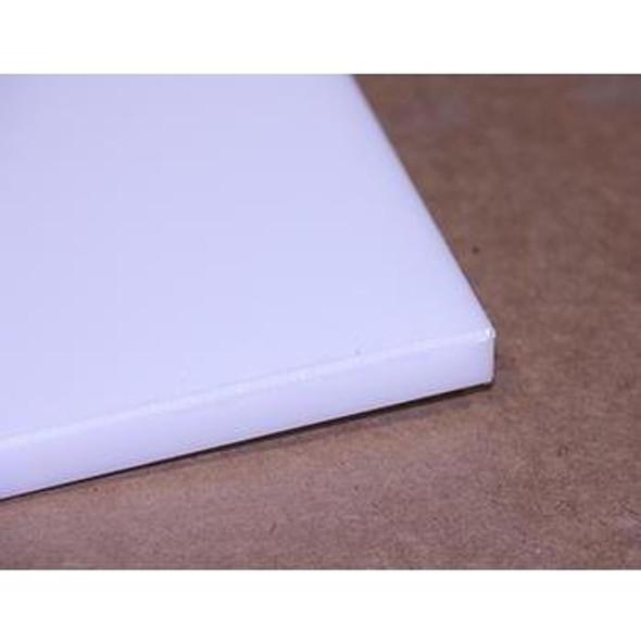True Part 893889 Cutting Board