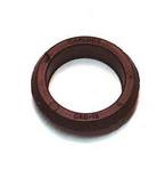 Image of the True 810203 elbow drain grommet