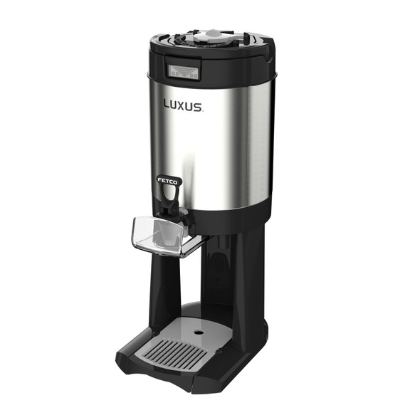 Fetco L4D-15 1.5 Gallon Luxus Thermal Dispenser