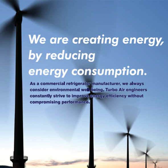 CEC California Energy Commission Certified