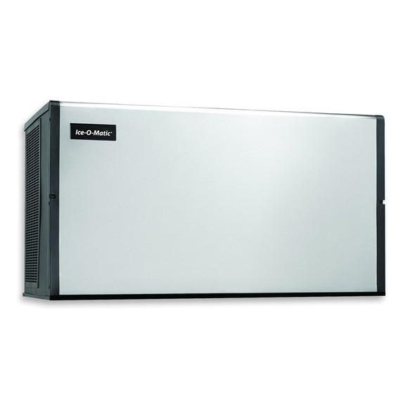 1469 lbs/day Cube Ice Maker - Ice-O-Matic ICE1406FA
