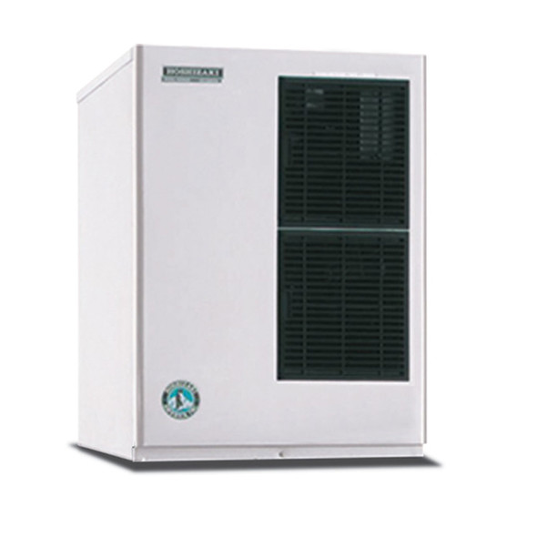 498 lbs/day Hoshizaki KM-515 Series Ice Maker Machine