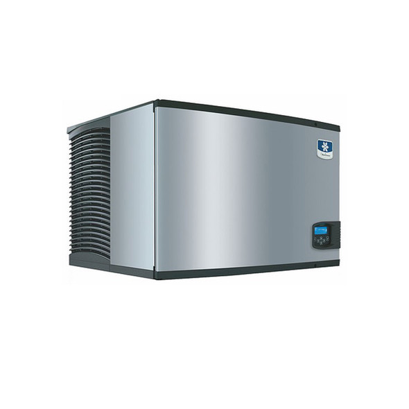 Manitowoc IYT-0500A-161- 560 lbs Cube Ice Maker - Air Cooled