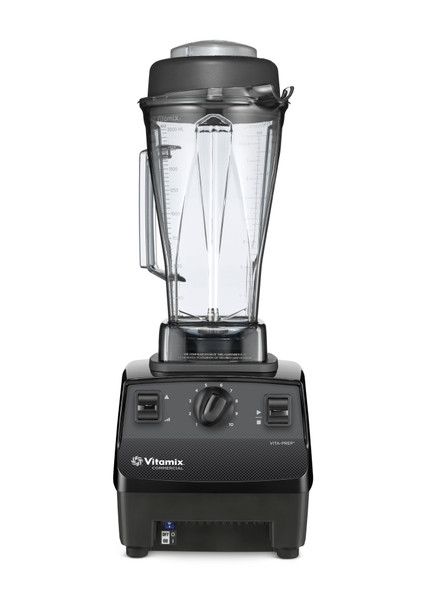 Vitamix 62827 Vita-Prep Commercial Blender 64 oz