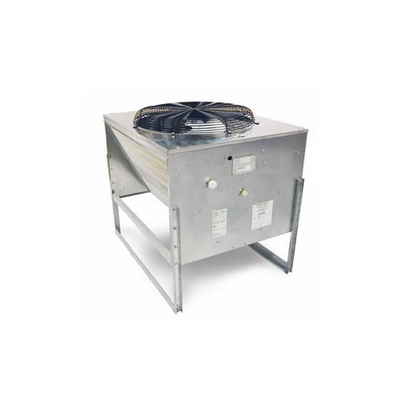 VRC1001B Remote Condenser for Ice-O-Matic ICE0500