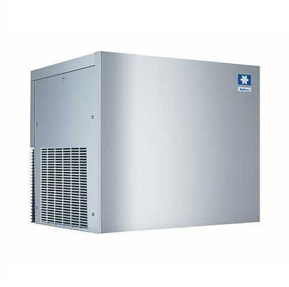 Manitowoc RFS-0300A-161 - 384 lbs Air-Cooled Flake Ice Maker
