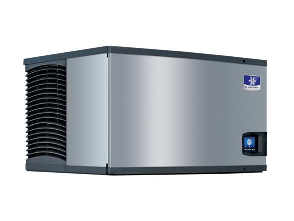 Manitowoc IDF-0300A - Indigo NXT™ Half Cube Ice Machine Machine