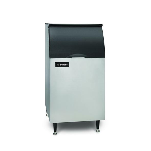 374 lbs Ice-O-Matic Model B42PS Ice Storage Bin