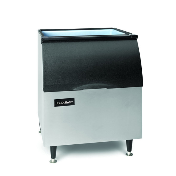 365 lbs Ice-O-Matic Model B40PS Ice Storage Bin