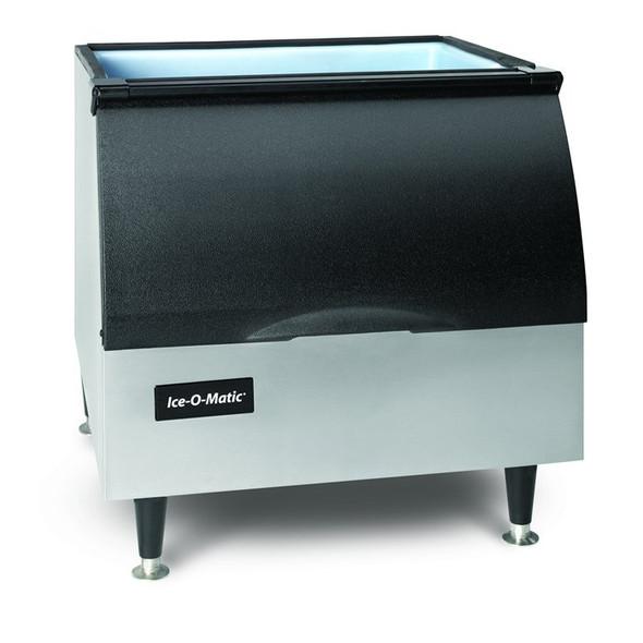 242 lbs Ice Storage Bin - Ice-O-Matic B25PP