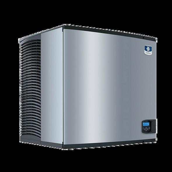 Manitowoc Indigo Series IDT-1200A-261 1141 lbs High Capacity Modular Ice Cube Machine - Air Cooled