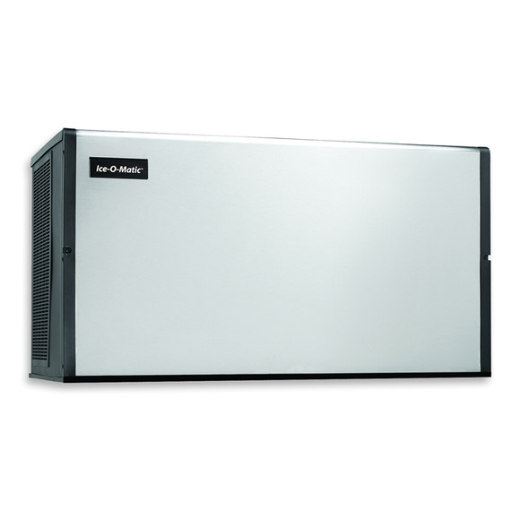 1832 lbs/day Cube Ice Maker - Ice-O-Matic ICE1806FW