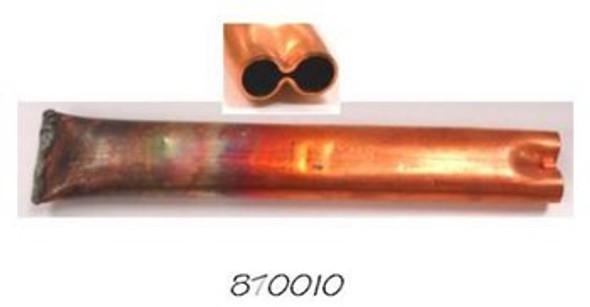 Image of the True 870010 accumulator