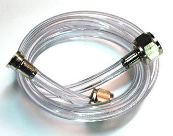 Image of the True 873119 hose