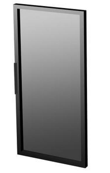 Digital image of the True 874310 door assembly
