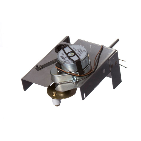 Image of the Ice-O-Matic 1051210-01A (replaces 2061962-01S) Probe Assembly