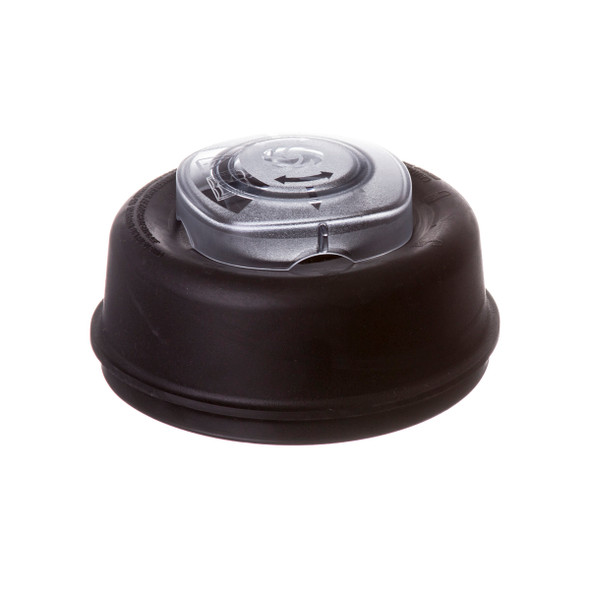 Image of the Vitamix 1191 Replacement Lid with Plug for 64oz Container