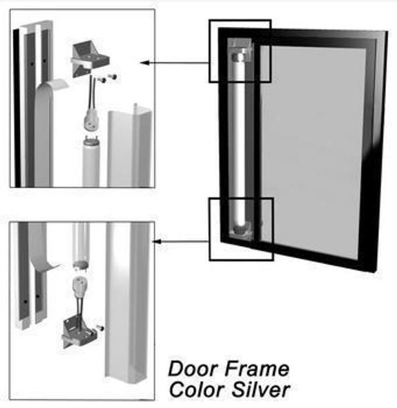 Door And Door Parts - 920720