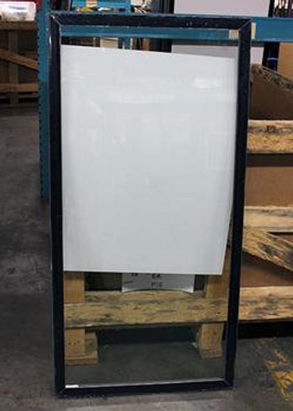 Door and Door Parts True 935578
