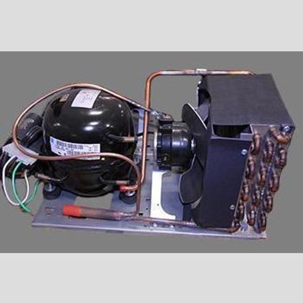 True 918007 - Condensing unit