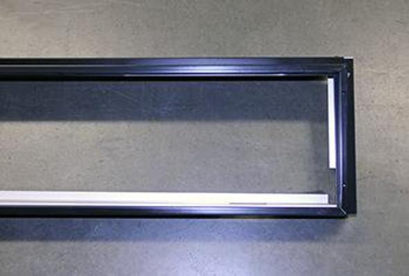 Frame - 871321