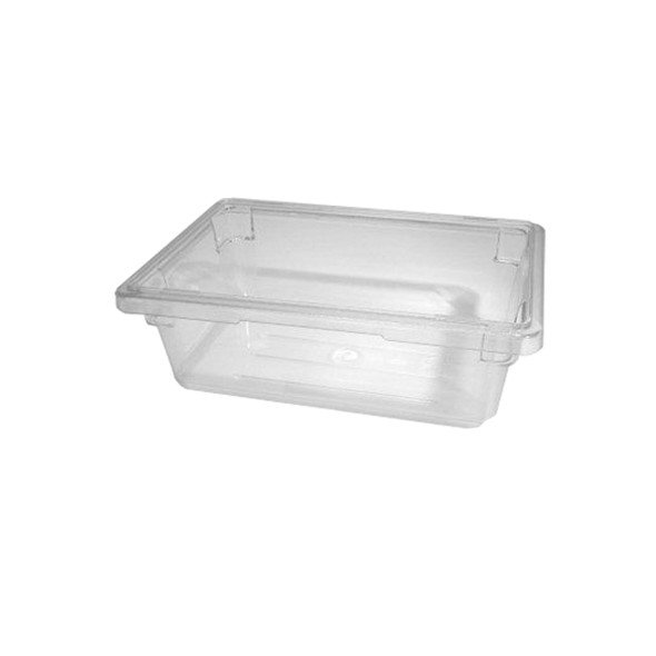 Image of the True 811112 food storage bin
