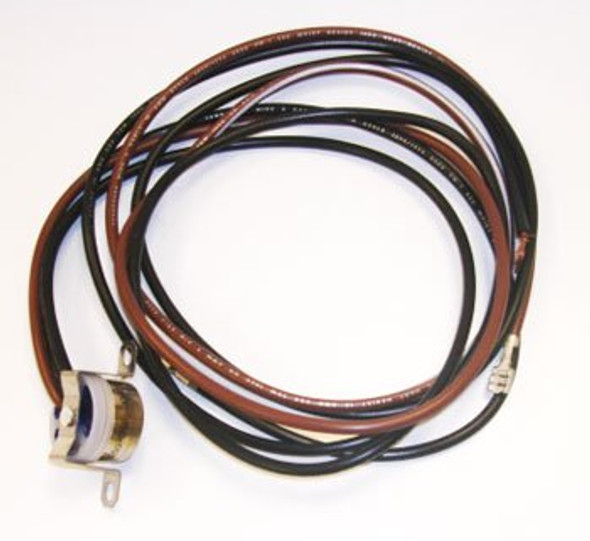 Image of the True 831934 defrost termination switch