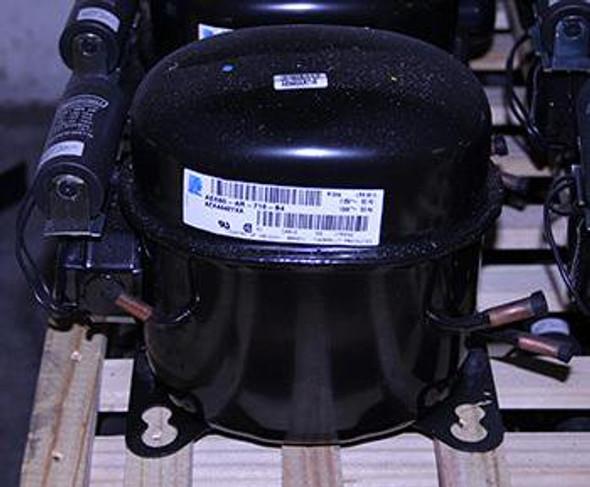 Image of the True 221528 compressor