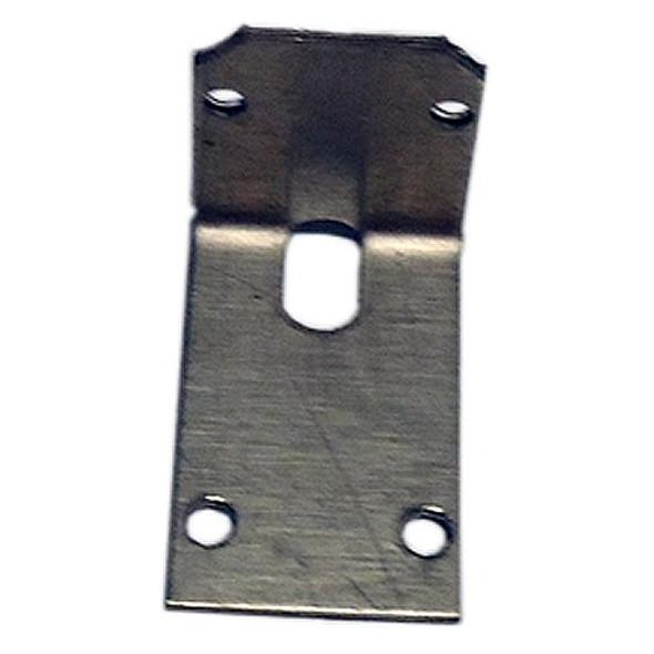 Image of the True 891176 lampholder bracket