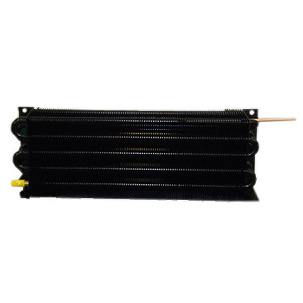 Image of the True 928589 evaporator coil assembly