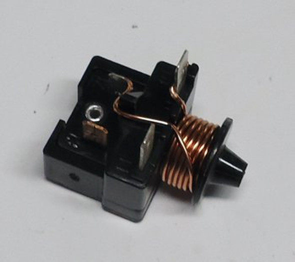Image of the True 935948 relay