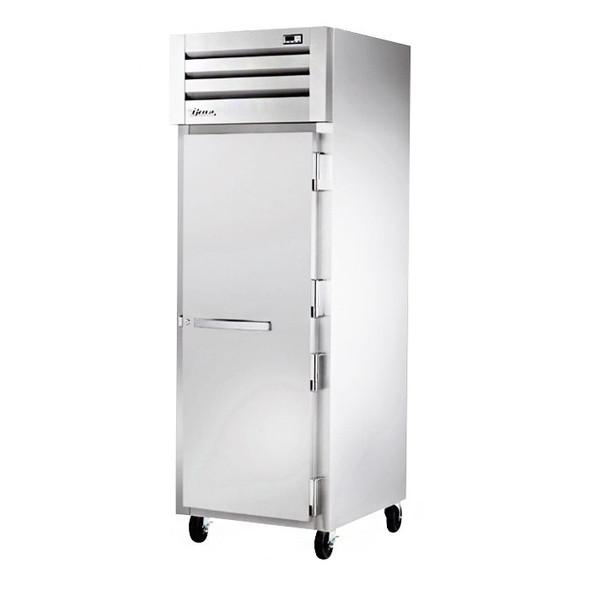 True Spec Series STG Refrigerator