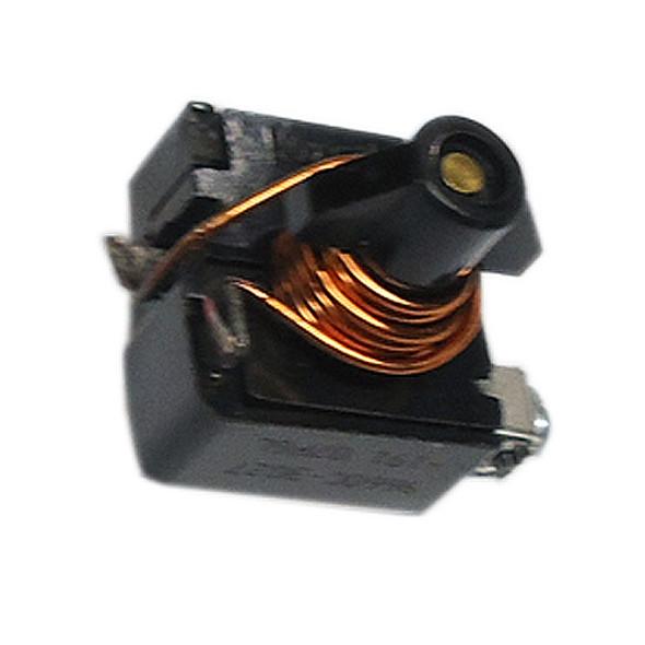 Image of the True 842470 relay by Embraco Aspera (9660-041-191EM)