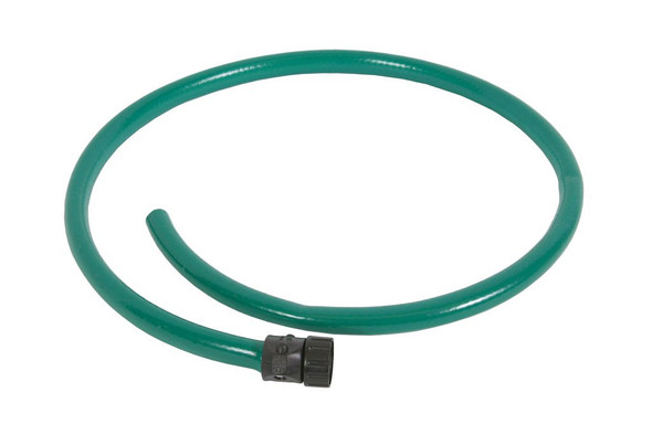 BK Resources BK-SFH-48 - 48in. Service Faucet Hose