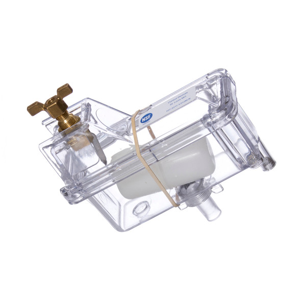 Image of the Ice-O-Matic 9131032-01 Water Float and Tank
